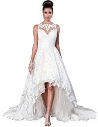 high low wedding dress high low wedding dresses wedding party clothing