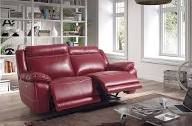 canap relax 2 places cuir chaise salle a manger moderne 12 canap relax lectrique 2 places