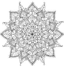 colouring book indiegogo coloring pages