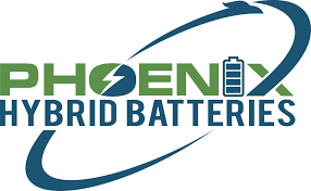 price for lexus hybrid battery faq u2014 phoenix hybrid batteries
