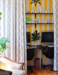 office living room 11 ways to create a multipurpose office space