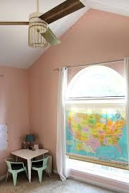 78 best think pink pink paint colors images on pinterest paint