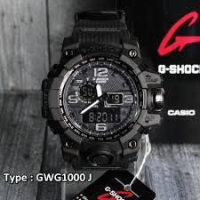 Jam Tangan G Shock Pria Original jual jam tangan pria casio house wiring diagrams dtx9950 remote codes