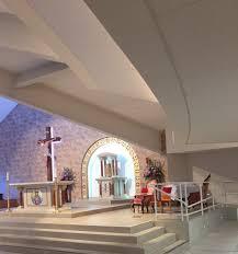 is thanksgiving a holy day of obligation st augustine catholic parish saint augustine catholic church