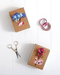 spring diy washi tape gift wrap shari u0027s berries blog