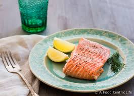 how must food be kept in a steam table how to steam salmon a foodcentric life