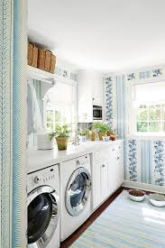 decorator sarah bartholomew u0027s nashville home laundry rooms room