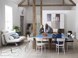 Ikea Kitchen Cabinet Catalog 44 Best Ikea Images On Pinterest Ikea Catalogue 2015 Live And Room