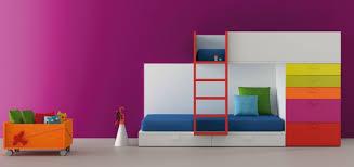 design kinderbett die besten 38 ideen für moderne unisex kinderbetten und jugendbetten