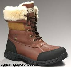 ugg boots sale singapore uggs australia singapore ugg boots singapore ugg boots ugg