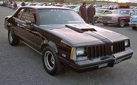 Pontiac Grand Am Interior Parts Pontiac Grand Am Wikipedia
