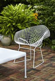 127 best outdoor spaces images on pinterest outdoor spaces