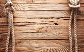 Rough Wooden Table Texture Hd 182 Wood Hd Wallpapers Backgrounds Wallpaper Abyss