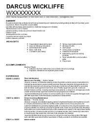 Resume Addendum Professional Research Proposal Ghostwriter Services Gb Free Sample