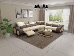 Modern Fabric Sofa Sets Modern Design Furniture American Style Furniture Fabric Sofa