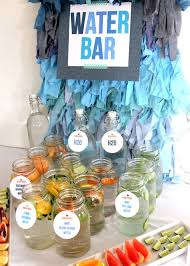 Kids Party Food Ideas Buffet by 135 Best Food Stations Buffet Set Up Images On Pinterest
