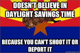 Arizona Memes - scumbag arizona memes quickmeme