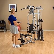 Design Home Gym Layout Home Gym Layout Plans Home Gym Design Guide Nytexas