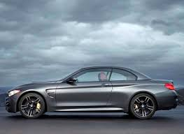 2015 bmw m4 convertible 2015 bmw m4 convertible unveiled kelley blue book