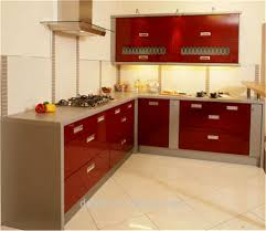 used kitchen furniture for sale kitchen used kitchen cabinets for cupboards me nj rt design