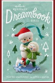 244 best our hallmark ornament collection images on pinterest