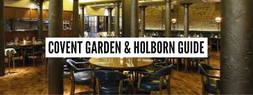family restaurants covent garden london neighbourhood guides the nudge london other review