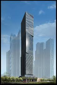 trump tower manila and towers on pinterest learn more at ww1 prweb