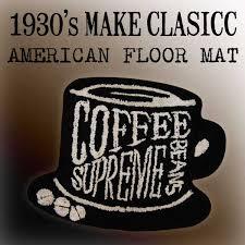 Hawaiian Doormats Lavieen Rakuten Global Market Hawaiian Motif Matt Coffee Cup