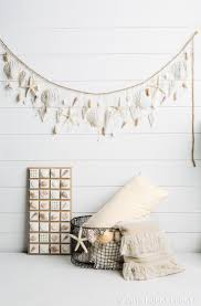 145 best nautical home decor images on pinterest decorating