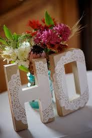 idã e deco mariage 1001 idées pour la décoration de votre mariage pastel