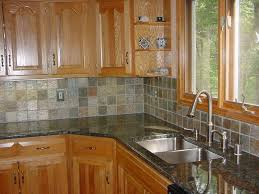 installing backsplash kitchen what size subway tile for kitchen backsplash kitchen backsplash