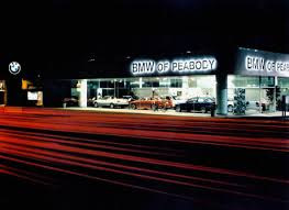 bmw in peabody omr architects com portfolio commercial bmw peabody motor sports