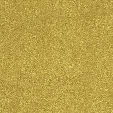 glisten metallic gold metallic solid discount designer fabric