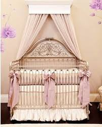 Luxury Baby Bedding Sets Bedding Sets Luxury Crib Bedding Sets Bedding Setss