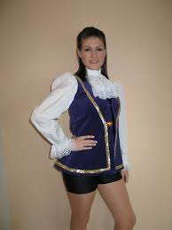 prince charming prince charming north western costume hire