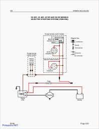 single pole light switch wiring diagram pressauto net