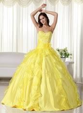 quinceanera dresses for sale pretty quinceanera dresses