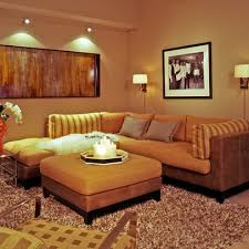 living room reading swing arm wall sconces couch design ideas