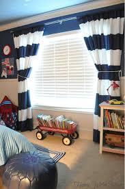 Boys Space Curtains James U0027 Colorful Big Boy Room Big Boy Rooms Curtains And Boy Rooms