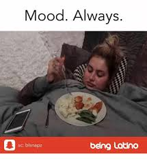 Latino Memes - mood always sc blsnapz being latino meme on esmemes com