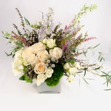 flower delivery raleigh nc raleigh florist flower delivery by fleurs de moufette