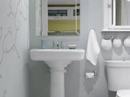 Tall Narrow Bathroom Cabinet by Bathroom Sink White Bathroom Corner Unfinished Base Cabinets For
