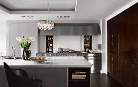 Kitchen Showroom Design Siematic By Ldp Luxury Kitchen Showroom Glasgow