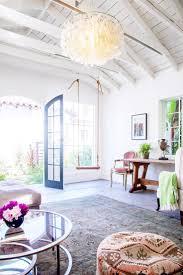 359 best i love interior design images on pinterest palm trees