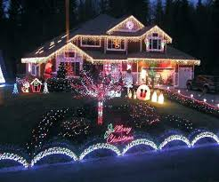 best rated outdoor christmas lights best outdoor christmas lights residential short out rain therav info