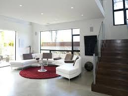 round sofa chair ikea circular settee suppliers 10934 gallery