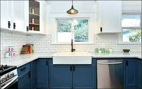 u shaped kitchen design ideas island in small u shaped kitchen gorgeous small u shaped kitchen