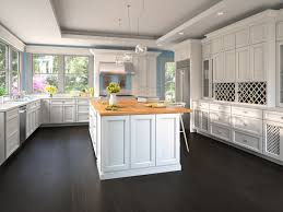 kitchen ready to assemble kitchen cabinets and 42 ready to