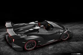 lamborghini car black lamborghini veneno roadster the shades veneno roadster 10 hr