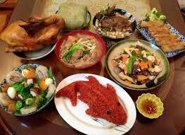 à la découverte de la cuisine vietnamienne